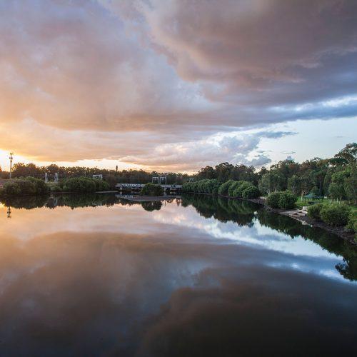 commercial photographer sydney port macquarie coffs harbour raine