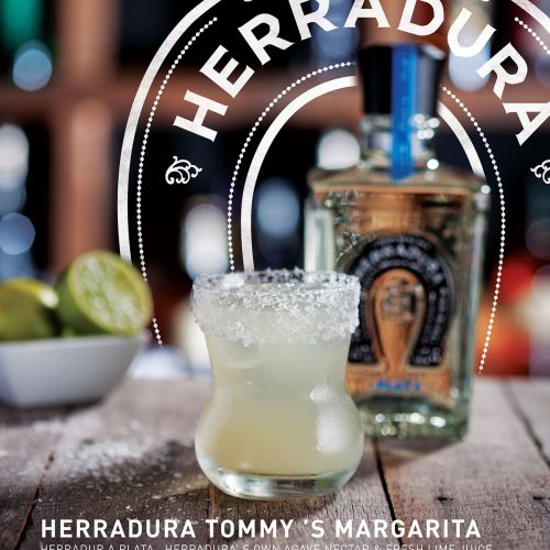 commercial photographer sydney port macquarie coffs harbour herradura