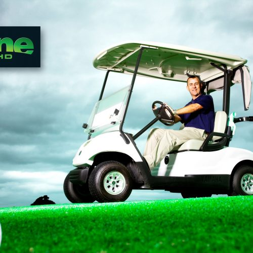 commercial photographer sydney port macquarie coffs harbour golf