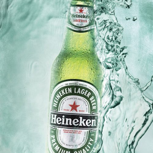 commercial photographer sydney port macquarie coffs harbour heineken